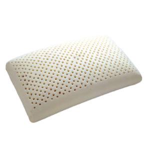 Jastuci za spavanje